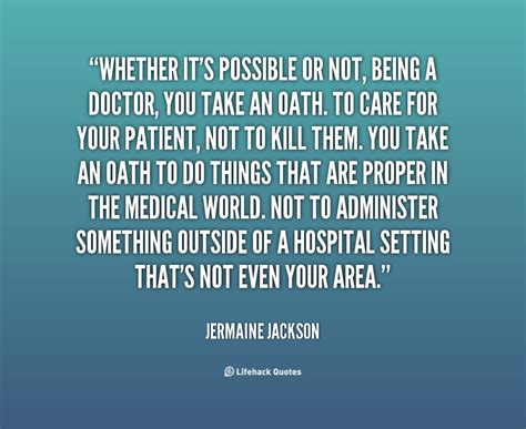 quotes about being a quotes about being patient quotesgram
