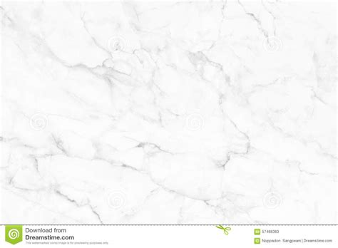 white gray marble texture detailed structure of marble in natural patterned for background