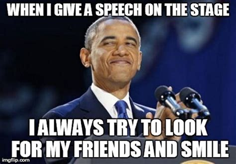Amusing Memes - 30 most funny obama meme pictures and photos