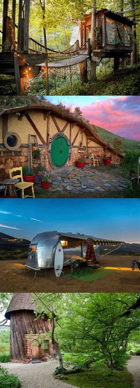 coolest airbnb coolest airbnb usa the ultimate airbnb bucket list in the united states