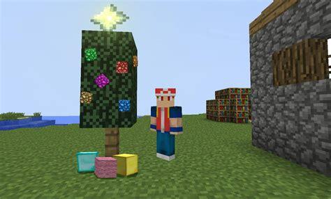 minecraft minecraft picture