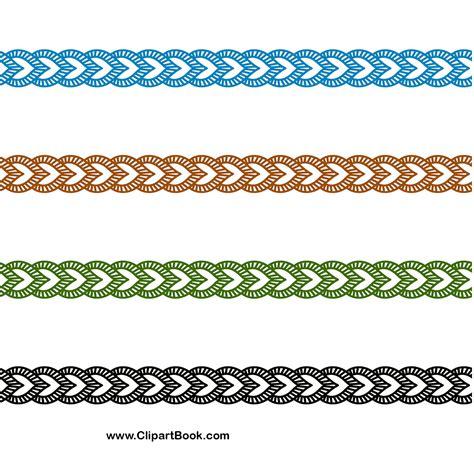 Border Pattern Motif | embroidery border motifs makaroka com