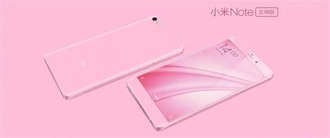 Perbedaan Kulkas Khusus Freezer xiaomi luncurkan mi note pink edition di tiongkok pricebook