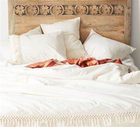 Bed Comforta No 3 how to place your bed for feng shui