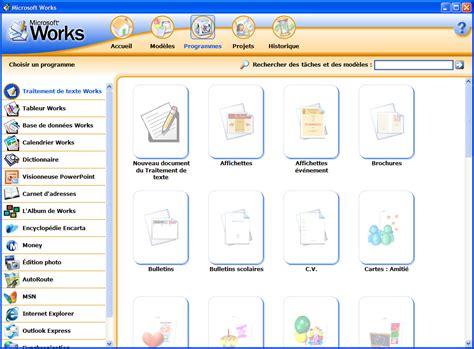 Work Microsoft Nettoyage Pc Page 1