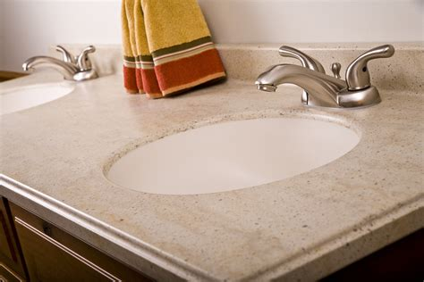 corian integral sink corian integral sink home design ideas and pictures