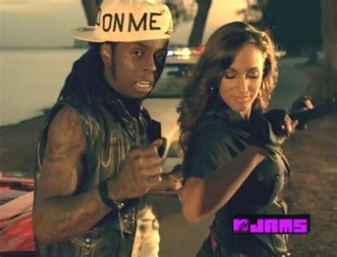 Ms Officer Lil Wayne lil wayne mrs officer vtyo