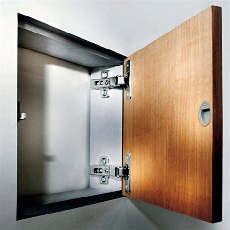 porte interne dierre prezzi porte interne dierre telaio alluminio moon wood valser