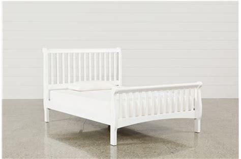 bayfront full lounge bed bayfront full captains bed w single 4 drawer unit living