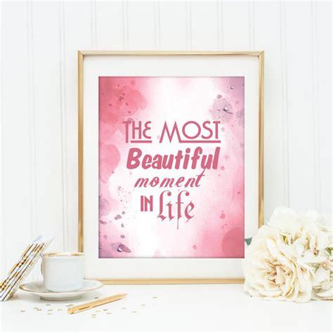 most beautiful in the room lyrics bangtan boys lyric bts lyric kpop the most beautiful