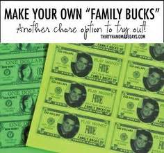 make your own printable fake money realistic one hundred dollar bill fake play money