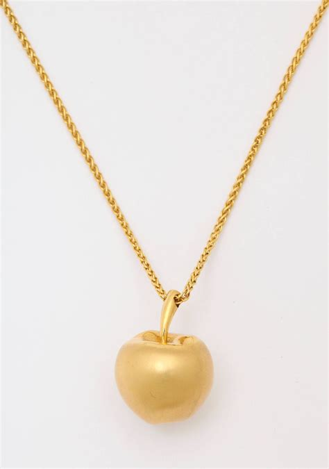 pendant l with chain 56 gold chain with pendant s515626 chain with a