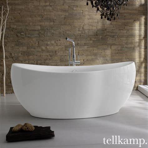 badewanne ausbauen badewanne freistehend an wand preise gispatcher