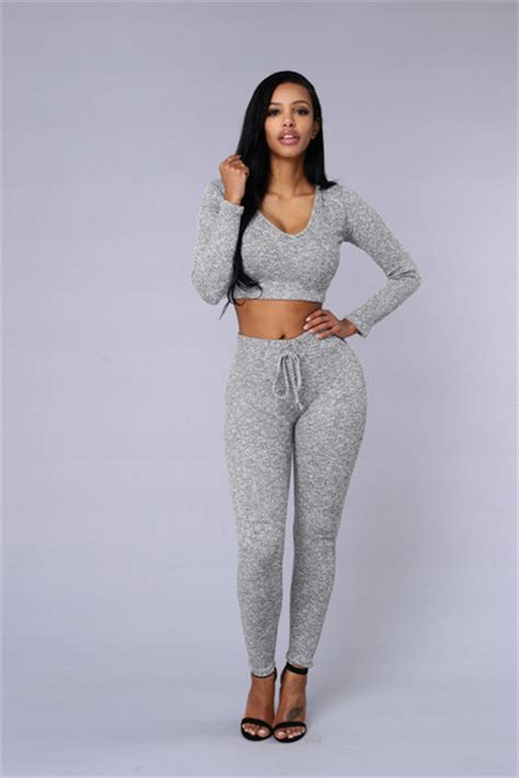 Fashion Nova Gift Card - wanderlust hoodie grey fashion nova