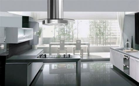 commercial kitchen hoods home designs project commercial kitchen hoods home designs project