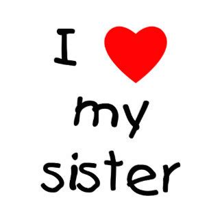 images of love my sister love my sister clipart clipart suggest