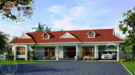 kerala home design march 2015 house plans kerala 2015 house style ideas