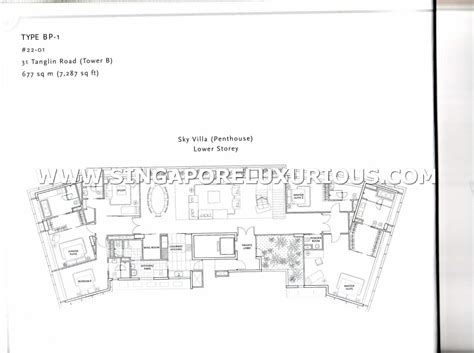 st regis residences floor plan st regis residences site floor plan singapore