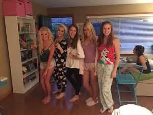 Hayley Dining Room Set pajama party the fairy princess diaries