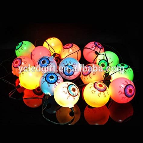 themed string lights themed battery operated string lights with 10