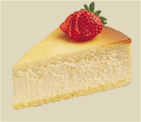 Cheesecake Shelf by Lonely Planet On Bea New York S Best Food Cultures