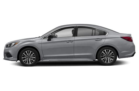 subaru sedan legacy new 2018 subaru legacy price photos reviews safety