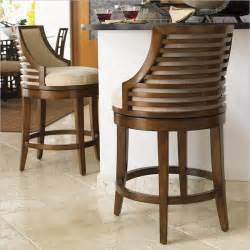 Bar Stools For Home Kitchen Kitchen Stools Kitchen Bar Stools And Kitchen Counter
