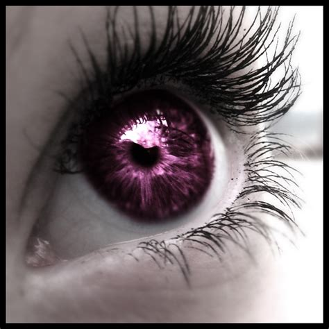 purple eye color purple photo 5092328 fanpop