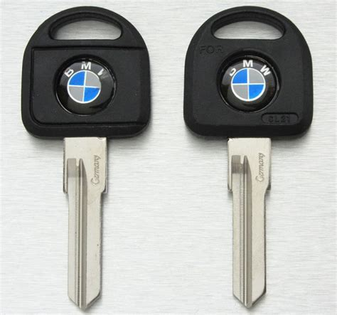 bmw i8 key bmw s i8 key will give all petrolheads a fob