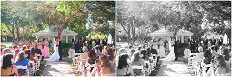 99 rest backyard cafe wedding 100 99 rest backyard cafe wedding 14 backyard