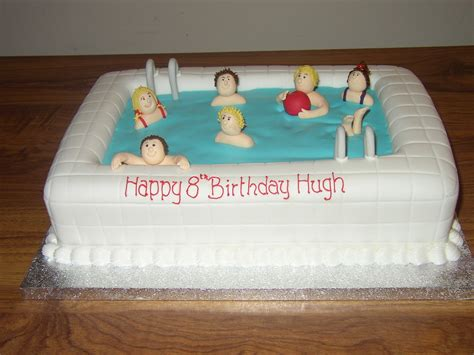 birthday cake decoration ideas at home amazing birthday cake decorations the latest home decor