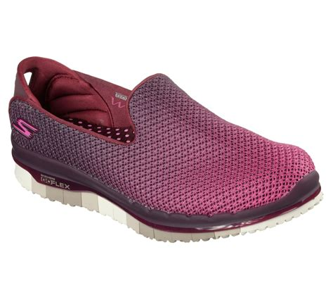 Restock Skechers Go Flex 3 buy skechers skechers go flex walk lotus skechers performance shoes only 163 59 00