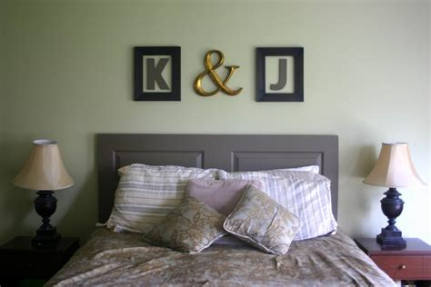 Headboard Ideas Diy Diy Headboards East Coast Creative