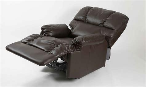 sillon levantapersonas sill 243 n levantapersonas con masaje y calor para empresas