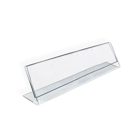 clear acrylic desk name plates acrylic name plate project categories
