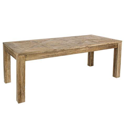 vendita tavoli tavolo legno massello rustico etnico outlet mobili etnici