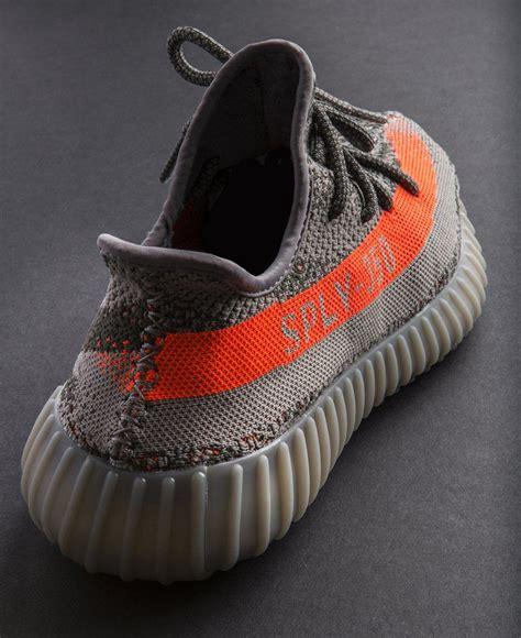 adidas yeezy beluga v2 adidas yeezy boost 350 v2 beluga early links another