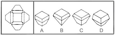 pattern aware quiz spatial reasoning test success guide 2018