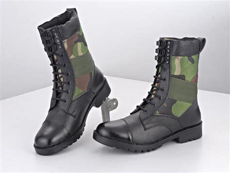 mens boots in india metrogue para combat boots manufacturer manufacturer