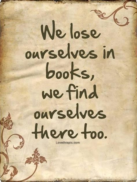 in our stories books best 25 reading quotes ideas on