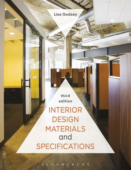 interior design materials and specifications interior design materials and specifications godsey