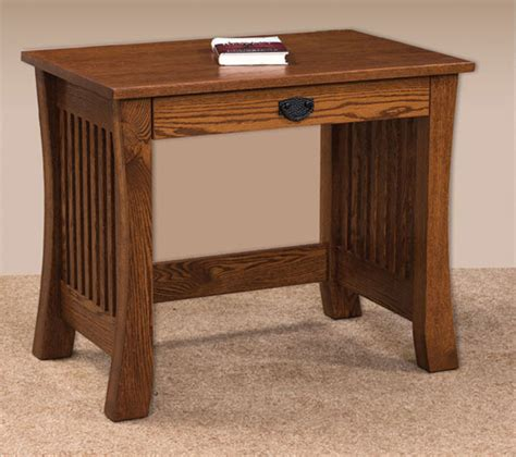 36 inch writing desk liberty 50 inch writing desk ohio hardwood furniture