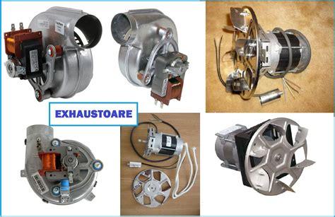 Rebobinare Motoare Electrice by Bobinaj Timisoara Rebobinari Si Reparatii Motoare