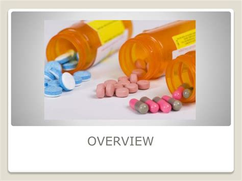 Ppt Pharmacology Powerpoint Presentation Id 1925853 Pharmacology Powerpoint Presentation