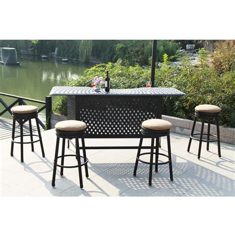 Outdoor Patio Bar Stool Covers by Outdoor Patio Bar Stools Outdoor Patio Bar Stool Covers