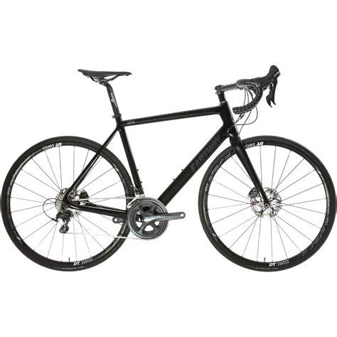 on the road review wiggle eastway zener d1 ultegra 2017 road bike