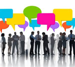 Networking Groups The Great Networking Hoax Build Your Bridges