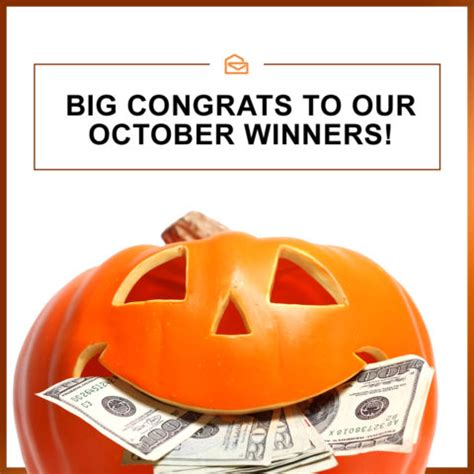 Pch Winner October 13 2017 - pch blog pch winners circle part 4
