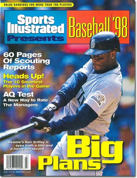 Backyard Baseball Ken Griffey 76 Best Images About The Cover Boys On Seattle