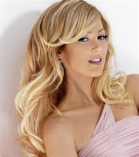 honey blonde with highlights and lowlights 15 best images about haircolor on pinterest colors